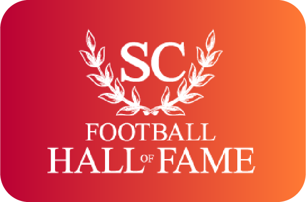 Curry CPA-2020-SC Football Hall of Fame Logo